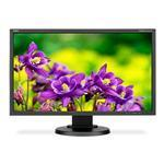 Monitor LCD 24in Multisync E243wmi 1920x1080 DVI Dp Black