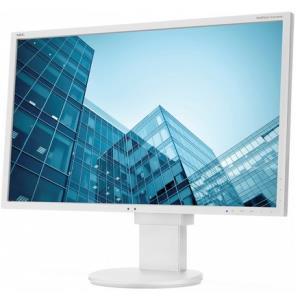 LCD Monitor Multisync Ea304wmi 30in 16:10 1000:1 2560x1600 Wqxga LED Backlit White