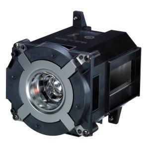 Lamp Module For Pa522u/pa572w/pa621u/pa622u/pa671w/pa672w/pa722x