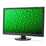 LCD Monitor As242w 24in LED 1920x1080 Vga DVI-d