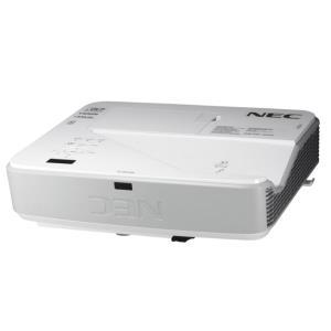Projector U321h Ultra-short Throw Dlp Full Hd 3200lm