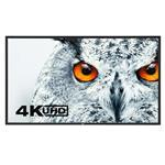 Large-screen Display X841uhd Pg 84in Xuhd-series Lfd 500cd/m2