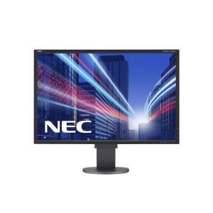 Monitor Ea305wmi 29.8in LED 2560x1600 DVI-I Black
