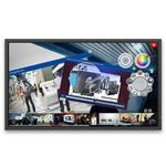 Large-screen Display Multisync X981uhd-2 Sst 98in 3840x2160 S-IPS LED Backlights Local DIMMing