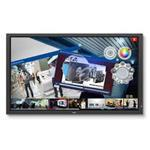 Large-screen Display E905 Sst 90in E-series Touch 350cd/m2