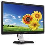 Monitor LCD 23in 231p4qpykeb Full Hd Display With Webcam LED Backlit