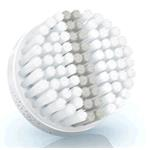 Exfoliating Replacement Brush Head - Sc5992