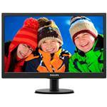 Monitor LCD 19.5in 203v5lsb26 1600x900