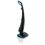 Vacuum Mopping System Posei (fc8722/09)