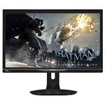Monitor LCD 27in 272g5dyeb LED Backlit 1920x1080