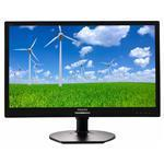 Monitor LCD 23.8in 241s6qyMB 1920x1080 LED Backlit