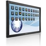 Digital Signage 65in Bdl6526qt Multi Touch Screen 5 Touch Points