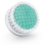 Anti-blemish Brush Total World - Sc5994/00