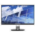 LCD Monitor 25in 258b6qjeb Quad Hd 2560 X 1440