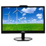 Monitor LCD 21.5in 221s6qykMB 1920x1080