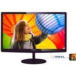 Monitor LCD 27in 277e6ldad 1920x1080