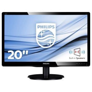 Monitor LCD 20in 200v4lab2 1600x900