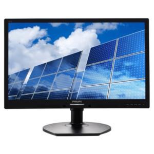 Monitor LCD 22in 221b6lpcb 1920x1080