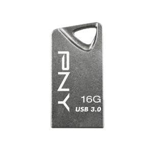 Flash Drive T3 Attache USB 3.0 Write 20mb/s Read 115mb/s 16GB