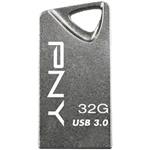 Flash Drive T3 Attache USB 3.0 Write 20mb/s Read 115mb/s 32GB