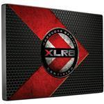 SSD Cs2211 480GB 2.5in Sata3 6gb/s Read 565 Mb/s Write 540 Mb/s