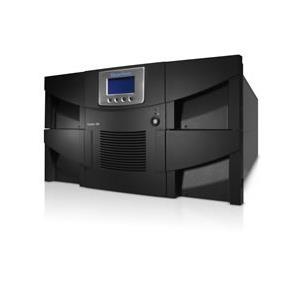 Scalar I80 Redundant Power Supply Internal
