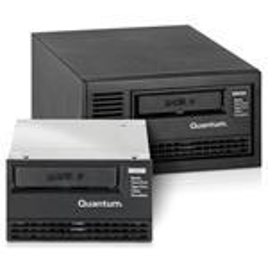 Scalar i500 Hp Tape Drive Module Lto-5 8GB Native Fibre Channel