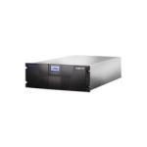 Scalar 50 Lto-3 Single Tape Drive Module Lvd Scsi