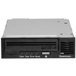 Sci500 Ibm Lto-4 Drivemod Q-ekm-enabled 4GB Upgrade