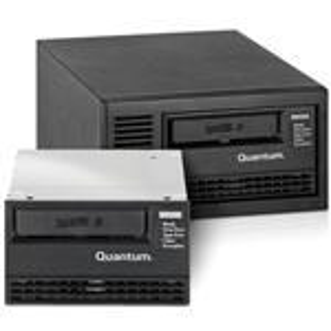 Sci500 Hp Lto-5 Drive Module 8GB Nat Storage Field Upgrade
