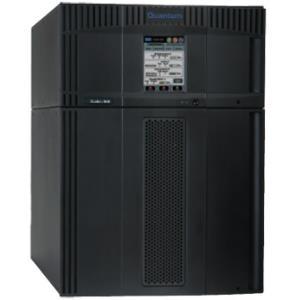 Sci500 Ibm Lto-4 Drive Module Q-ekm-enabled SAS Field Upgrade