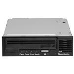 Scalar i500 Ibm Lto-4 Drive Module Q-ekm-enabled 4GB Upgrade