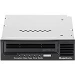 Scalar i500 Ibm Lto-5 Drive Module Q-ekm-enabled 4GB Upgrade