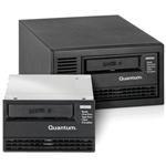 Scalar i500 Hp Lto-5 Drive Module SAS Field Upgrade