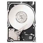Hard Drive Savvio 10k.5 600GB 2.5in 4gb/s SAS 10000rpm Fc Fibre Channel Black