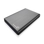 Wireless Plus 1TB Hdd USB3.0 2.5in