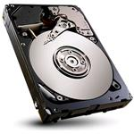 Hard Drive Savvio 10k.7 1200GB 2.5in 6gb/s SAS 64MB