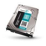 Hard Drive Enterprise Performance 15k.5 SAS 15krpm 600GB 512e 2.5in Sed Turboboost