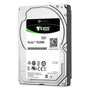 Hard Drive Enterprise Capacity 2TB 512emulation 7200rpm 128MB 2.5in SAS 12gb/s 24x7 Long-term