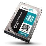 Hard Drive Enterprise Performance 10k 1.2TB SAS Nonsed 2.5in