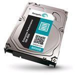 Hard Drive Enterprise Performance 10k 600GB SAS 2.5in