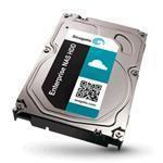 Hard Drive Enterprise Nas 4TB 3.5in 7200rpm 128MB 6gb/s SATA