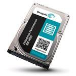 Hard Drive Enterprise Performance 10k 900GB SAS 2.5in 4k