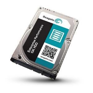 Hard Drive Enterprise Performance 10k 600GB SAS 2.5in 4k