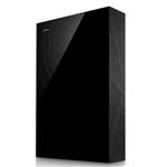 Backup Plus 8TB 3.5in USB3.0 External Hdd