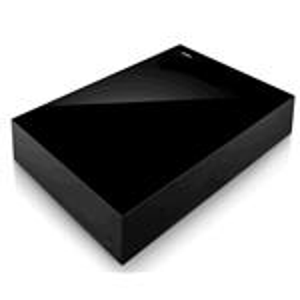 Backup Plus 6TB 3.5in USB3.0 External Hdd