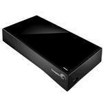 External Hard Drives Personal Cloud 5TB Gig-e/USB 3.0