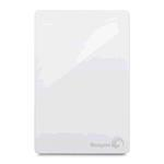 Backup Plus Portable 1TB 2.5in USB 3.0 External HDD White