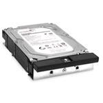 Seagate 6TB 8big Drawer