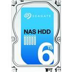 Hard Drive Enterprise Nas Hdd+rescue 6TB Nonsed SATA 128mb3.5in